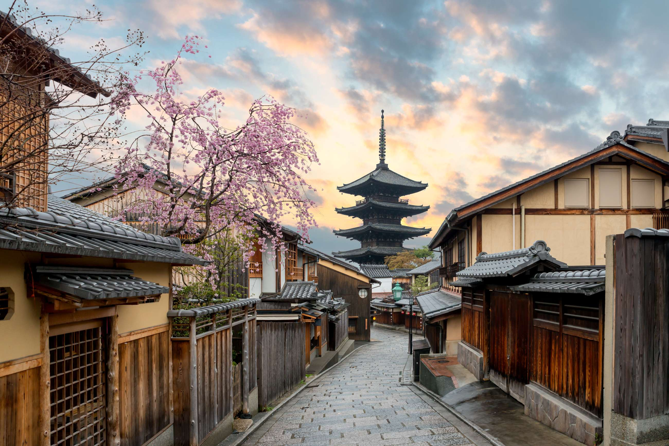 Kyoto prefecture meaning castle restaurants attractions itinerary japan upcoming events population pronunciation